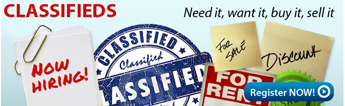 classified_banner